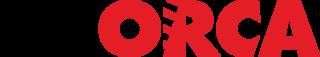 Algemene Utrechtse Studenten Roeivereniging Orca